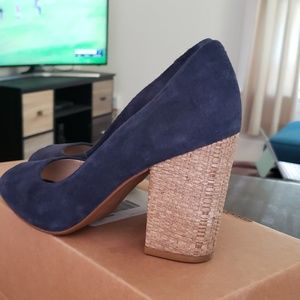 Anthropologie Shoes - Vicenza by Anthropologie Shoes 6